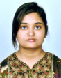 Ms. Sriparna Acharya