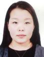 Ms. Javkhlan Batbayar