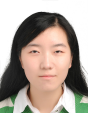 Ms. Yebin Cai
