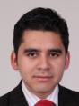 Mr. Cristian Camilo Cruz Rangel