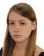 Ms. Joanna Gorska