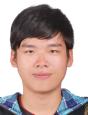 Mr. Muren Huang