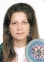 Ms. Mariia Kokhova