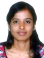 Ms. Sowmyashree Lakshmaiah
