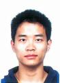 Mr. Hao Li