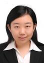 Ms. Yang Li