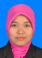 Ms. Riska Mustika