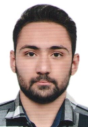 Mr. Hamidreza Ostadabbas