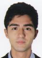 Mr. Kevin Eduardo Parra Mendoza