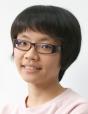 Ms. Chun-Yu Sheu