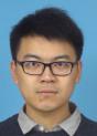 Mr. Ruiheng Xia