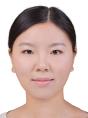 Ms. Chunqin Xu