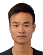 Mr. Kun Zhan