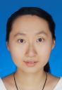 Ms. Xiaomeng Zhao