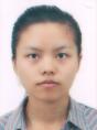 Ms. Lei Zhou