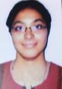 Ms. Trisha Chatterjee