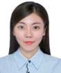Ms. Yiming Du