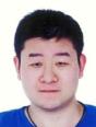 Mr. Wenxuan Hu