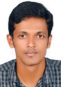 Mr. Nikhil Jose