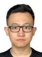 Mr. Bowen Li