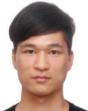 Mr. Yu Li