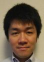 Mr. Ryoh Miyata