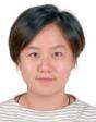 Ms. Jing Qin