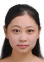 Ms. <b>Yao Wang</b> - 16-wang_yao