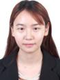 Ms. Yiwen Zhang