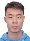 Mr. Yongxu Duan
