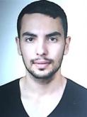 Mr. Hussein Elshoqiratwidth
