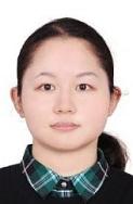 Ms. Shimeng Li