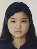 Ms. Muyu Liu