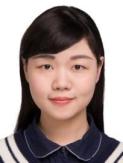 Ms. Nian Liu