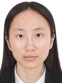 Ms. Zhouyan Qiu