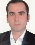 Mr. Mansoor Sabzali