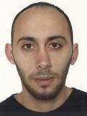 Mr. Mohamad Hakam Shams Eddin