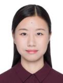 Ms. Shu Suo