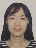 Ms. Yazheng Wei
