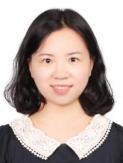 Ms. Yining Yuan