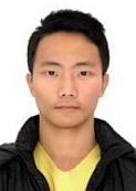 Mr. Ziqiang Zhang