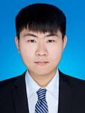 Mr. Yiming Chen
