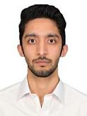 Mr. Hassan Naveed Khan