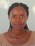 Ms. Ariane Miseke