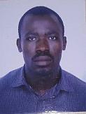 Mr. Casimir Naangmenkuu
