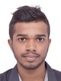 Mr. Rahul Satish
