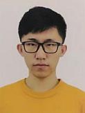Mr. Xiao Tan