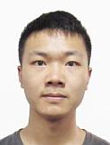 Mr. Yi Wang