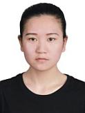 Ms. Zhenqiao Wang