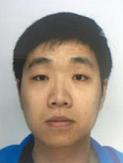 Mr. Yi Wei